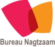 Bureau Nagtzaam